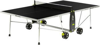 Cornilleau Black Drive Tischtennistisch schwarz