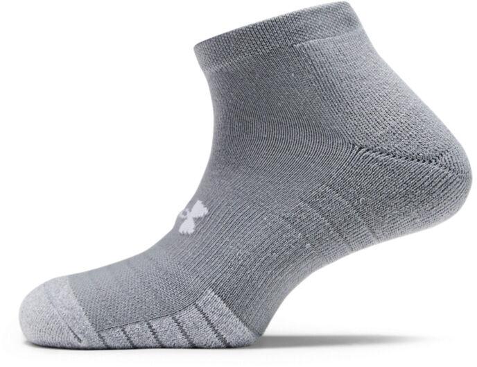 BABOLAT Sneaker Socken Damen 2er Pack blau//weiss Sneakersocken Socks NEU