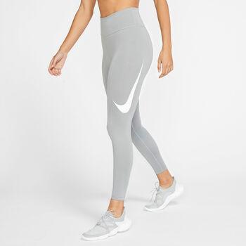 Nike 7/8 Tights Damen grau