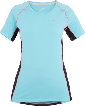PRO TOUCH Gaisa T-Shirt Damen blau