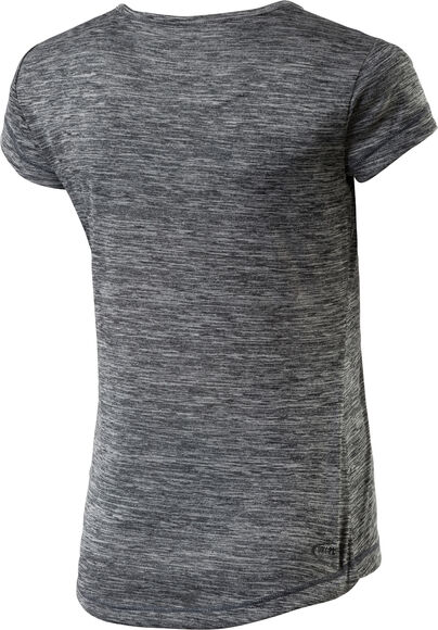 Workout Gaminel T-Shirt