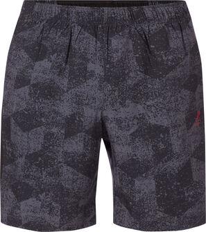 Thilo Shorts
