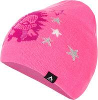 Malon Mütze