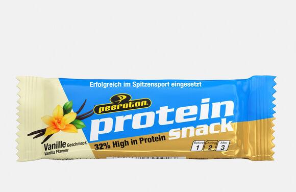 Vanille Proteinsnack Riegel