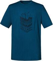 Falkenstein T-Shirt