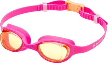 TECNOPRO Atlantic Schwimmbrille pink