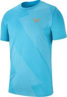 ct Rafa Tee Tennisshirt