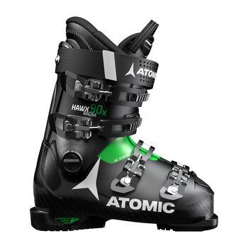 ATOMIC Hawx Magna 90X Skischuhe Herren schwarz