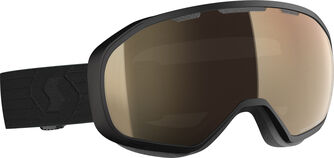 Fix Light Sensitive Skibrille