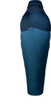MAMMUT Nordic OTI Spring Schlafsack blau