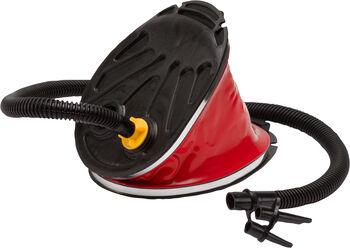 TECNOPRO Bootsblasebalg 3LT weiß