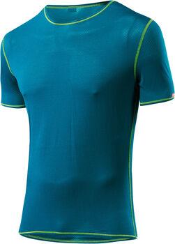 LÖFFLER Transtex® Light T-Shirt Herren grün