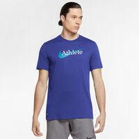 Dri-FIT Swoosh Training T-Shirt
