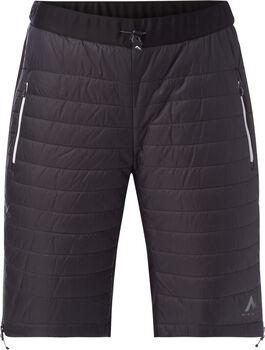 McKINLEY Uganik Shorts Damen schwarz