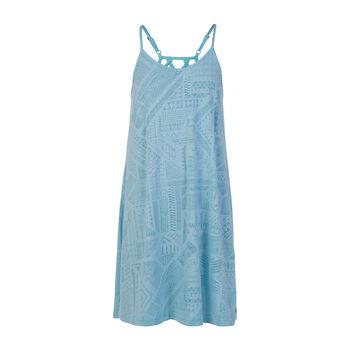 Protest Bailie Strandkleid Mädchen blau