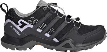 adidas Terrex Swift R2 GORE-TEX Traillaufschuhe Damen schwarz