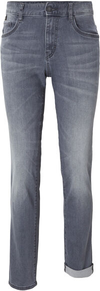 Josh Denim Long Jeans