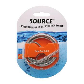 SOURCE Brush Kit Schlauchbürste weiß