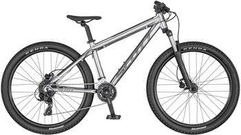 """SCOTT Roxter 26 Disc Mountainbike 26"""" weiß"""
