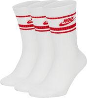 Sportswear Essential 3er-Pack Socken