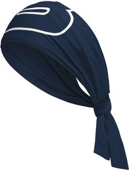 MARTINI Pleasure_S201 Haarband blau