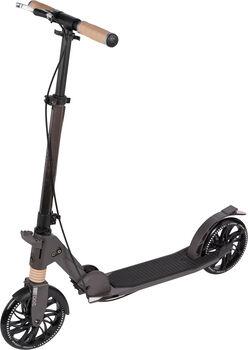 FIREFLY A 200 1.0 Scooter braun