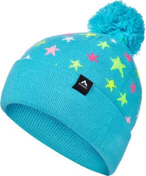 McKINLEY Mely Mütze blau