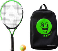 Bash 21 Tennis-Set