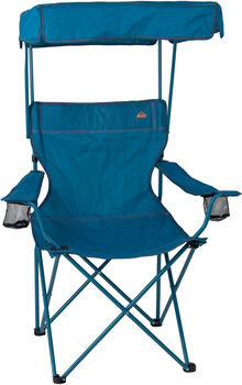McKINLEY Camp Chair 220 Faltstuhl blau