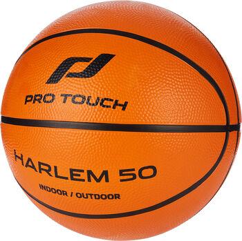 PRO TOUCH Harlem 50 Basketball