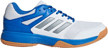 ADIDAS Speedcourt Fitnesschuhe Herren weiß