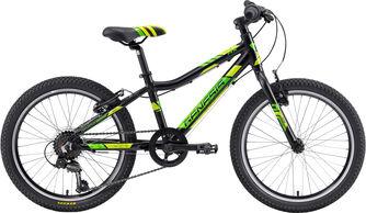 """MX 20 Boy Mountainbike 20"""""""