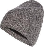 Mac. Mütze 100% Polyester, Strick,