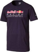 RBR Logo T-Shirt