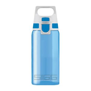 Sigg Viva One Trinkflasche blau