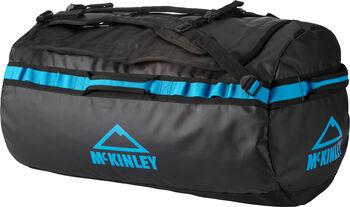 McKINLEY Duffy Basic II Reisetasche schwarz
