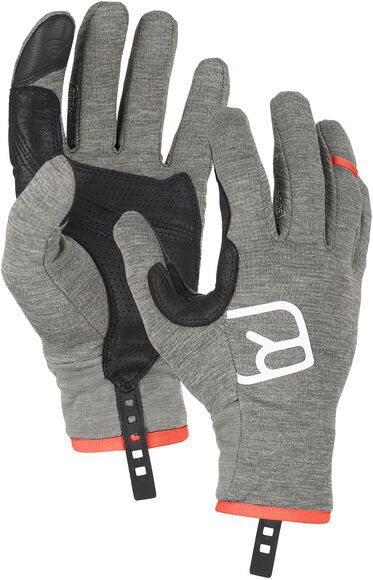 Fleece Light Glove Tourenhandschuhe