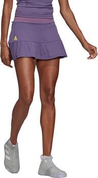 adidas Gameset HEAT.RDY Match Rock Damen lila