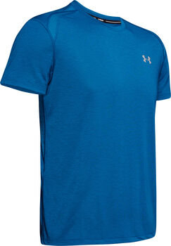 Under Armour Streaker 2.0 Laufshirt Herren