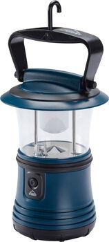 McKINLEY 5 LED Campinglampe  blau