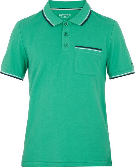 Jack II Poloshirt