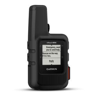 inReach Mini GPS Satelliten Kommunikationsgerät