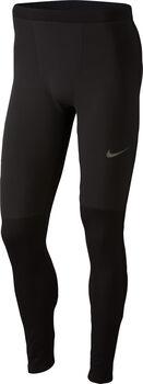 Nike Therma Repel Tights Herren schwarz