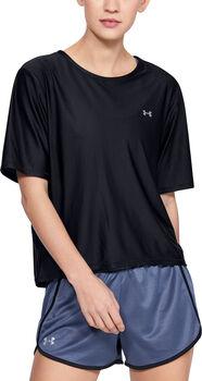 Under Armour SPORT T-Shirt Damen schwarz