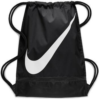 Nike FB GMSK Sportbeutel