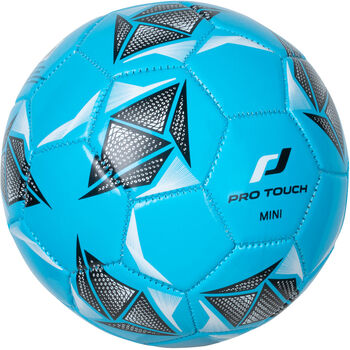 PRO TOUCH Force Miniball blau