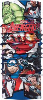 Original Super Heroes Avengers Time Multifunktionstuch