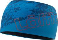 Speed Design Headba. Stirnband