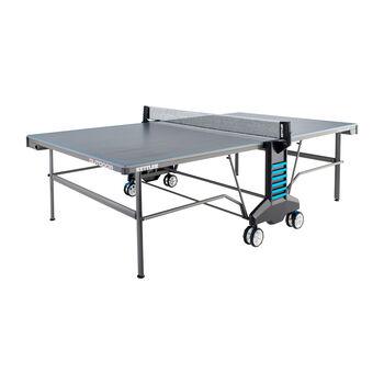 Kettler Outdoor 6 Tischtennistisch grau