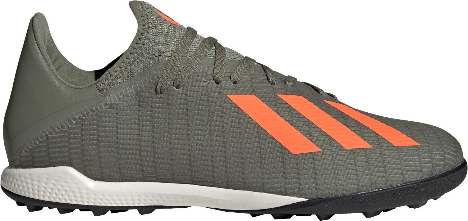 Adidas Copa Tango 18.4 TF Fussballschuhe Test 2019 2020